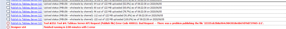 AMP error.png
