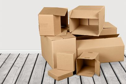 empty-cardboard-boxes (1).jpg