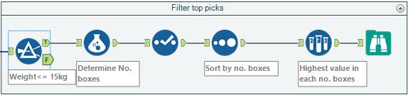 Filter top picks.PNG