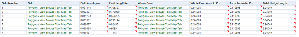 220 - Solution Result Given Format.PNG