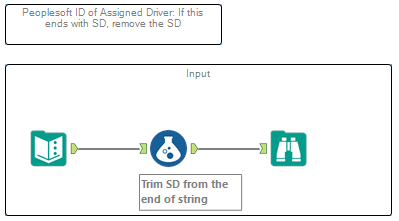 Trim SD from the end of a string.PNG