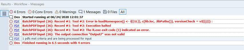 R package errorA.jpg