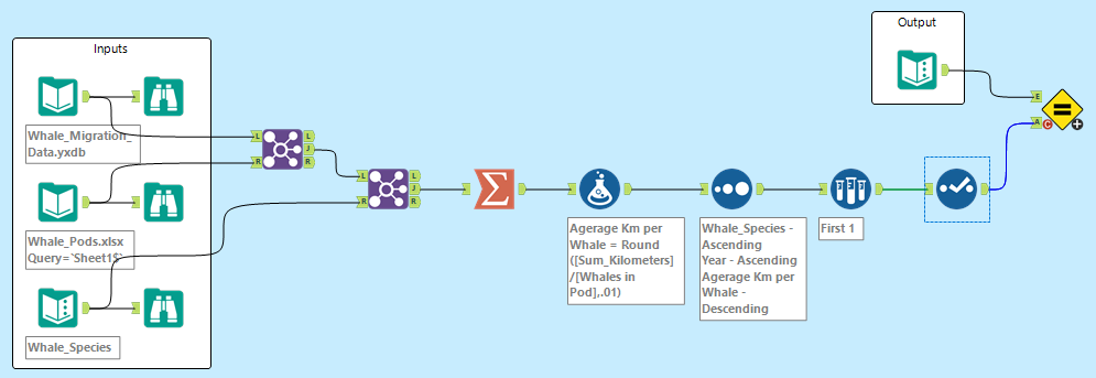 Workflow 222.png