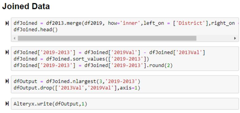 PythonSolution2.png