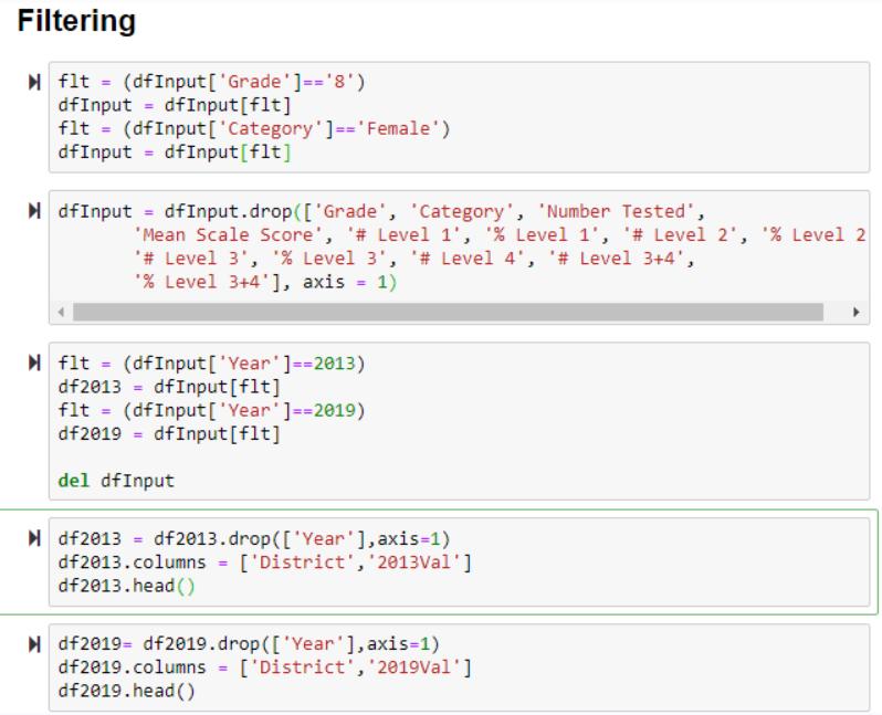 PythonSolution1.png