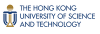 The Hong Kong University of Technology and Science.png