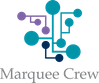 Marquee Crew Logo.png