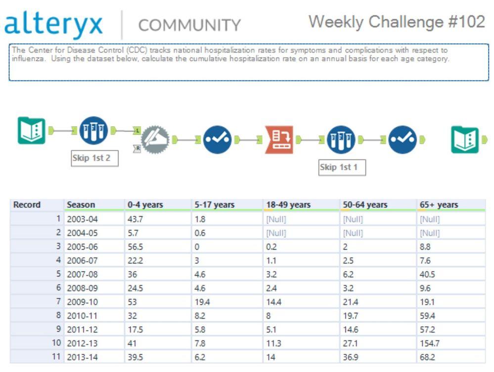 Challenge_102_solution2.JPG
