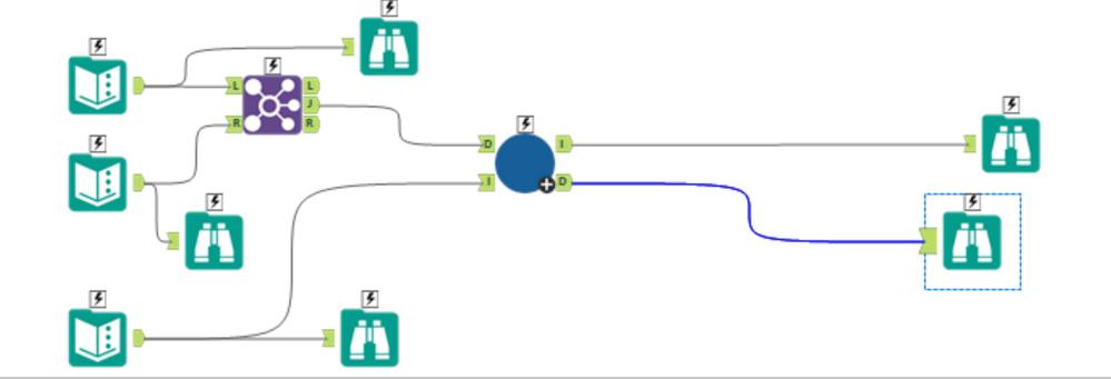 Capture_Workflow.PNG