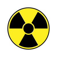 nuclear1.png