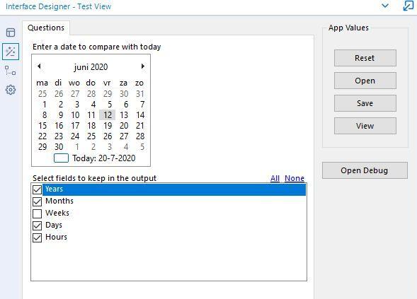 225 app interface.jpg