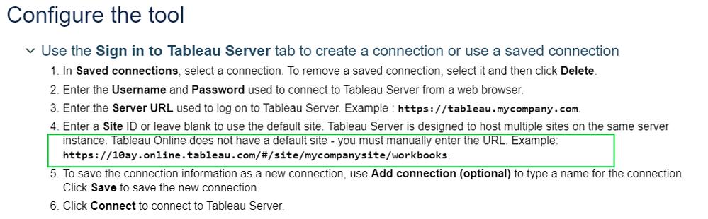 Publish to Tableau Server Documentation Snippet.png