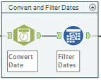 1. Convert and filter dates.PNG