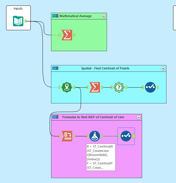 Workflow 226.png