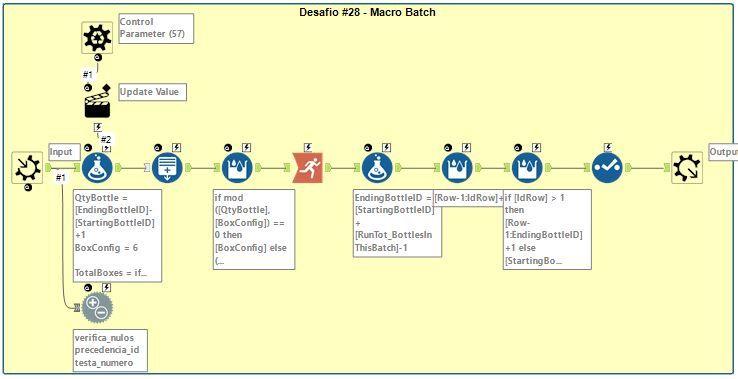desafio_28_batch.JPG