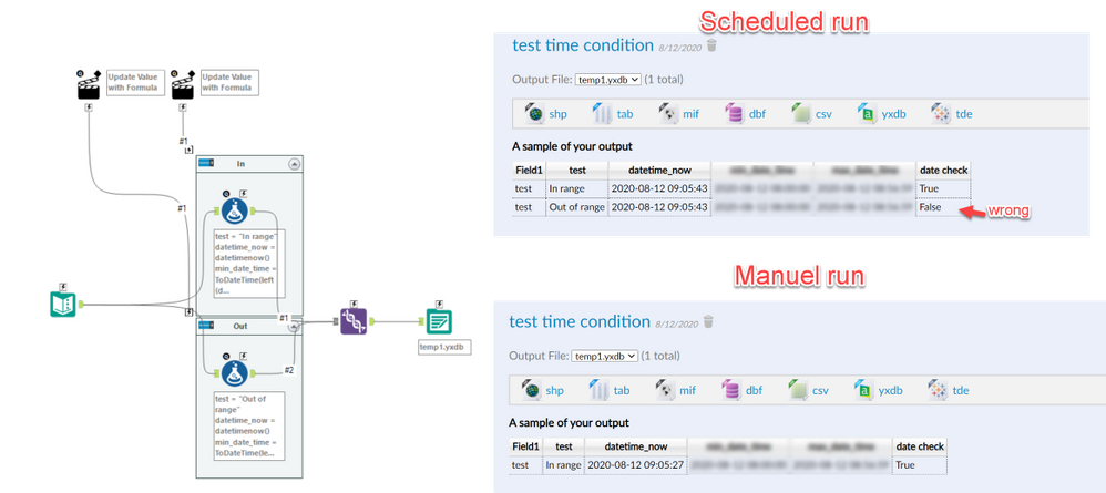 workflow issue - datetime.png