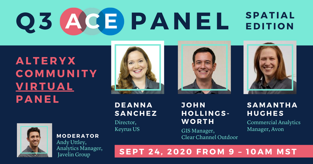 Q3 ACE Panel-Social-1200x628px.png
