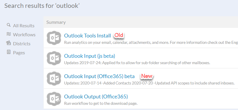 Alteryx Outlook Tools.png
