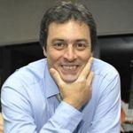 Alberto Guisande profile picture