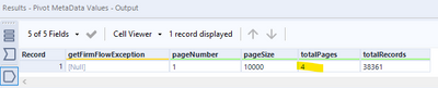 Total_Pages.png