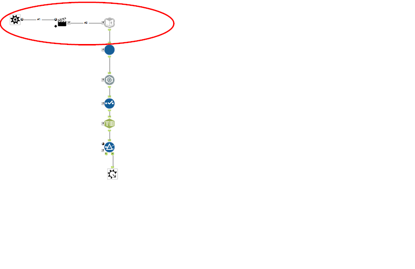 2020-09-08 13_09_28-Alteryx Designer x64 - Mongo_AS_Results_AS_Queue__ID_Search.yxmc.png