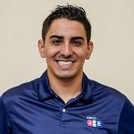 Thales Silva profile picture