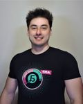 Fernando Vizcaino profile picture