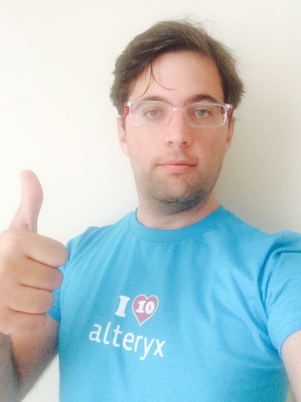 Alteryx T-shirt.jpg