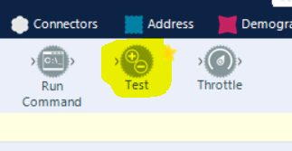 Test Tool.PNG