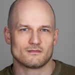 Patrick McAuliffe profile picture