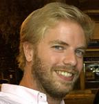 Alejandro Ferrandis del Valle profile picture
