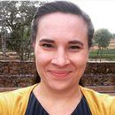 Abby Hazlett_headshot.jpeg