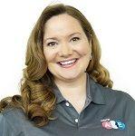 Deanna Sanchez profile picture