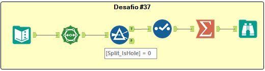 desafio_37_damc.JPG