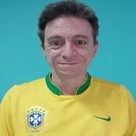 Carlos Alexandre Teixeira profile picture