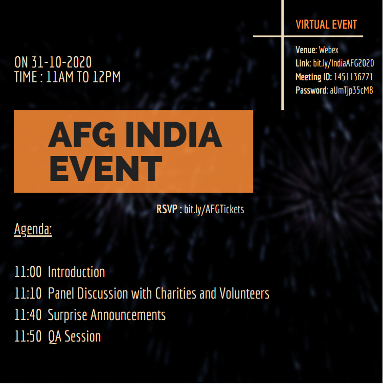 AFG India Event.PNG