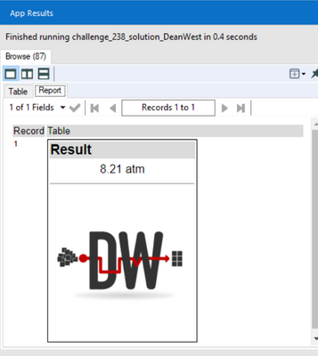 challenge_238_solution_DeanWest-result-snippet.PNG