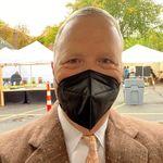 Mark Frisch profile picture