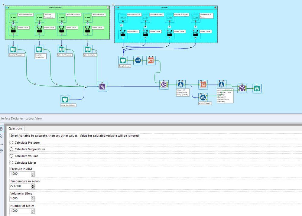 Workflow 238.jpg