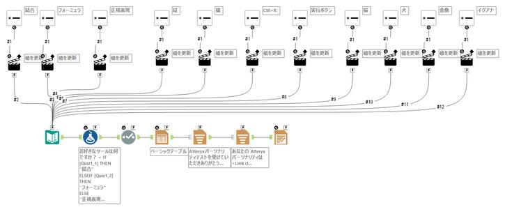 AkimasaKajitani_0-1603627820889.png