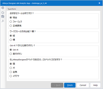 AkimasaKajitani_0-1603629086904.png