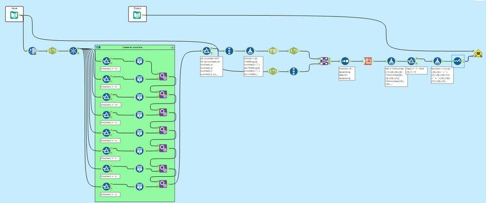 Workflow 239.jpg