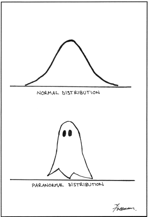 paranormal distribution.png