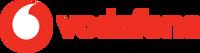 1024px-Vodafone_2017_logo.svg.png