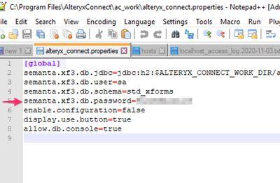 Train_Connect.jpg
