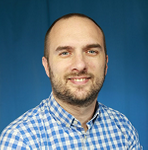 Joshua Burkhow profile picture