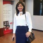 Sapna Gupta profile picture