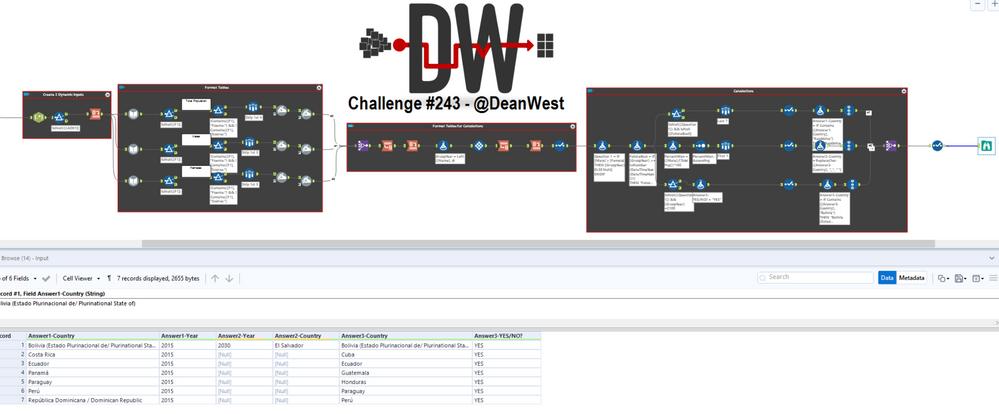 challenge_243_soultion-DeanWest-snippet-2.png