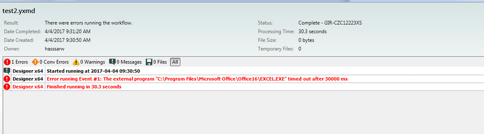 alteryx scheduler error.PNG
