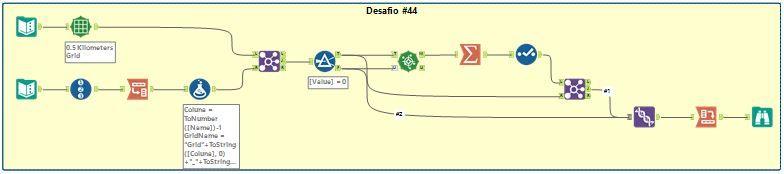 desafio_44_damc.JPG
